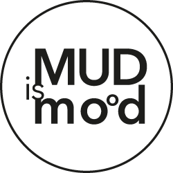 logo-mudismood