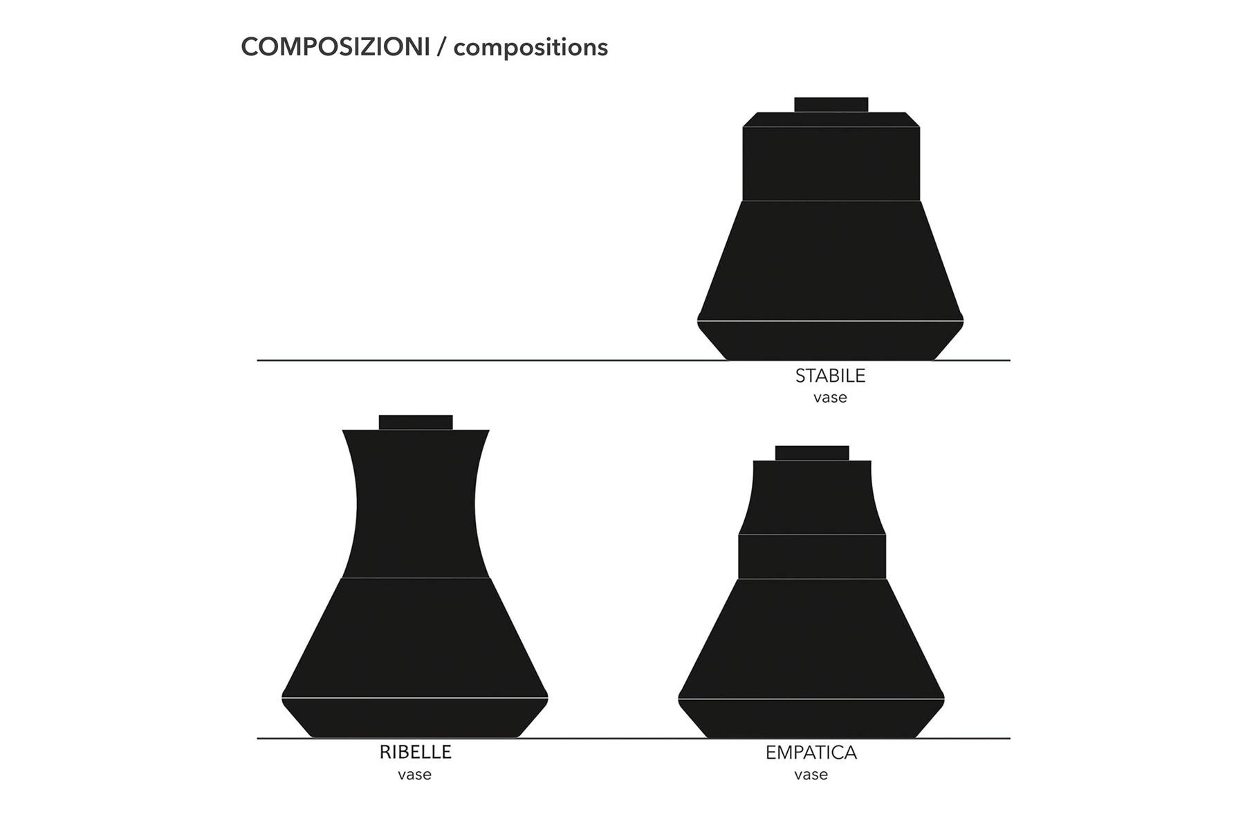VASI_COMPOS_oriz